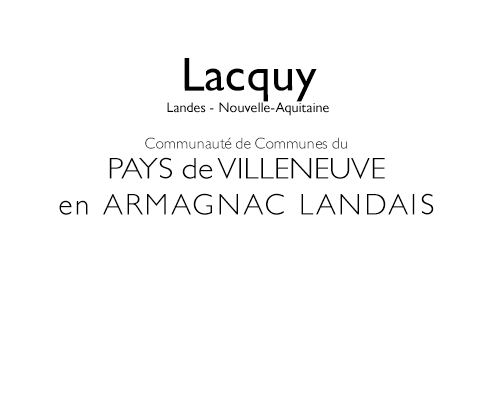 Lacquy